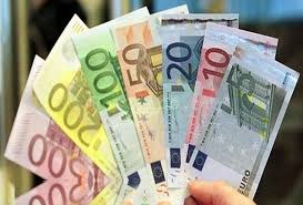 آمادگی شعب ارزی بانک ها برای خرید ارز
