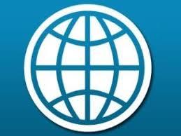 وام یک میلیارد دلاری بانک جهانی به مصر