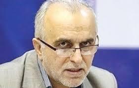 نظر وزیر اقتصاد درباره  INSTEX