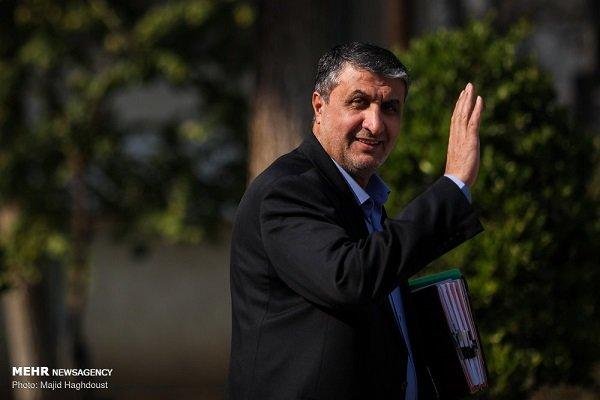 مخالفت وزیر با دخالت دولت درمسکن