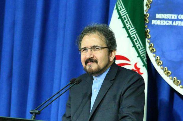 تاکید قاسمی بر گسترش تعامل رسانهای ایران و افغانستان