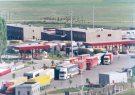 هشدار گمرک به رانندگان ایرانی