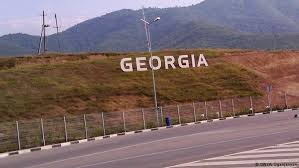 هشدار به مسافران گرجستان