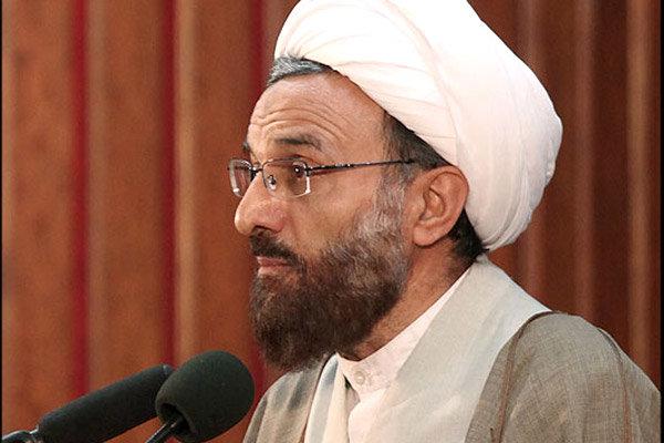 حوزههای علمیه سراسر ایران تعطیل شد