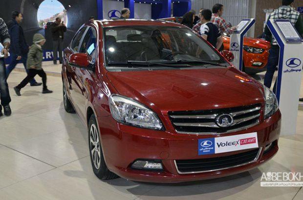 شیوه نامه قیمت گذاری خودرو به روحانی رسید