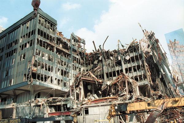 افتتاح ساختمان جدید پلاسکو در شهریور ۹۹