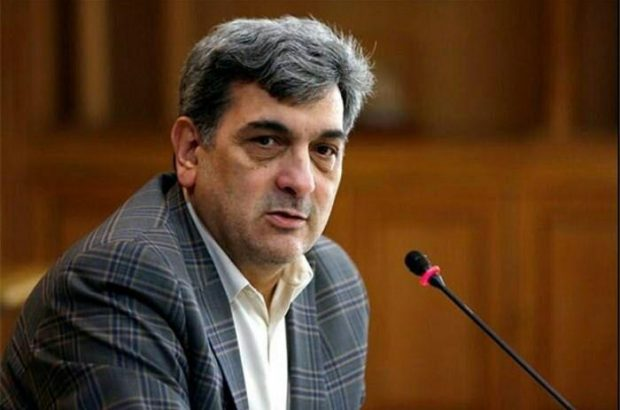 «تهران هوشمند» می تواند تحولی عمیق در زندگی شهروندان ایجاد کند.