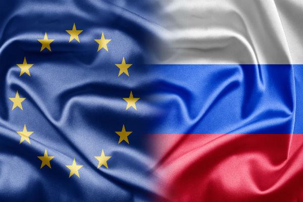 تحریم های اروپایی علیه روسیه تمدید شد