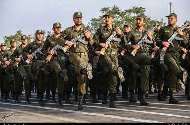 اخرین خبرها از جریمه ریالی سربازی در بودجه ۹۸