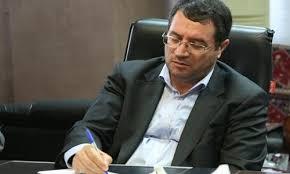 حسینزاده سرپرست شرکت نمایشگاههای بینالمللی شد