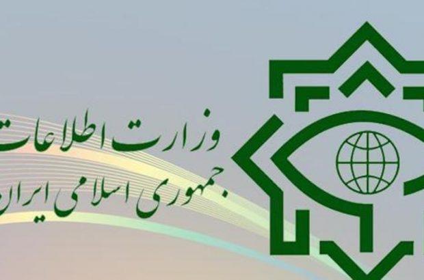 شبکه سوءاستفاده کنندگان ارز دولتی منهدم شد