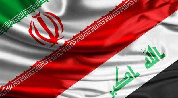 همایش تجاری مشترک ایران و عراق در بغداد