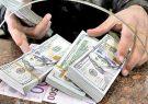 دریافتکنندگان ارز ۴۲۰۰ تومانی رانت میگیرند و مالیات نمیدهند