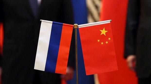 روسیه و چین دلار را کنار می گذارند