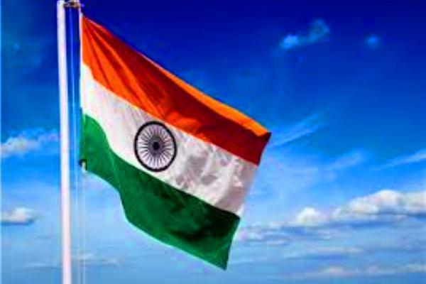 هند بدهی نفتی خود به ایران را تسویه می کند