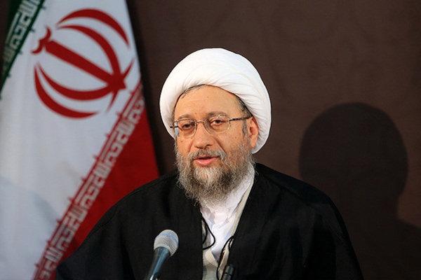 عفو ۵۰ هزار زندانی به مناسبت ۲۲ بهمن