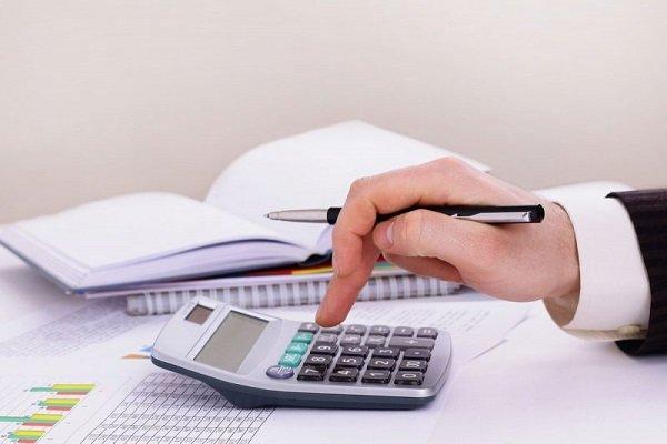 خبرهای تازه از مالیات حقوق کارکنان