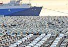 مخالفت همتی با واردات خودرو