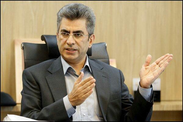 معاون وزیر صلاحیت رئیس نظام مهندسی را رد کرد