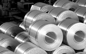 ایران رتبه ۱۸ تولید آلومینیوم جهان را دارد