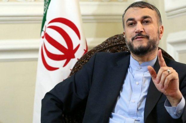 ارتباط میان استعفای «ظریف» و سفر «اسد» به تهران چه بود