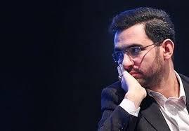 دو هزار اهوازی از وزیر ارتباطات شکایت کردند