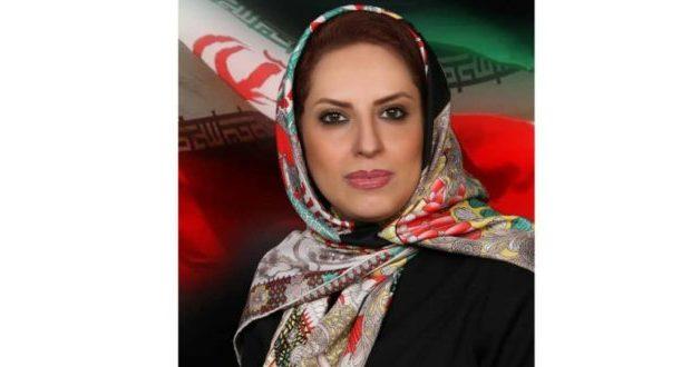 مشارکت اقتصادی زنان در ایران مطلوب نیست