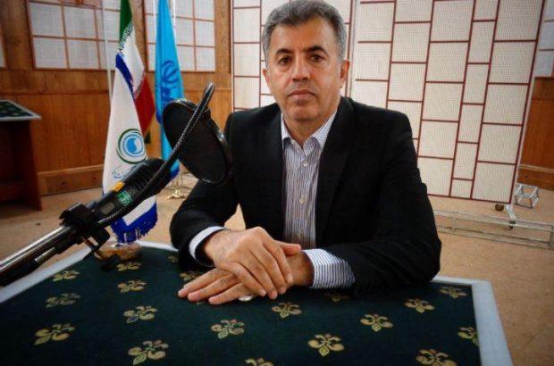 فرماندار شمیرانات امشب مهمان برنامه تهران بیست می شود