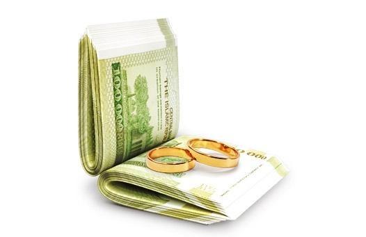 وام ازدواج ۶۰ میلیون تومانی زوجین تصویب شد