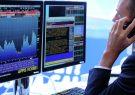 سقوط بورسهای جهانی سرعت گرفت