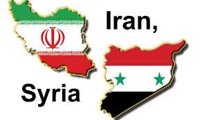 تعرفه تجاری ایران و سوریه به صفر میرسد
