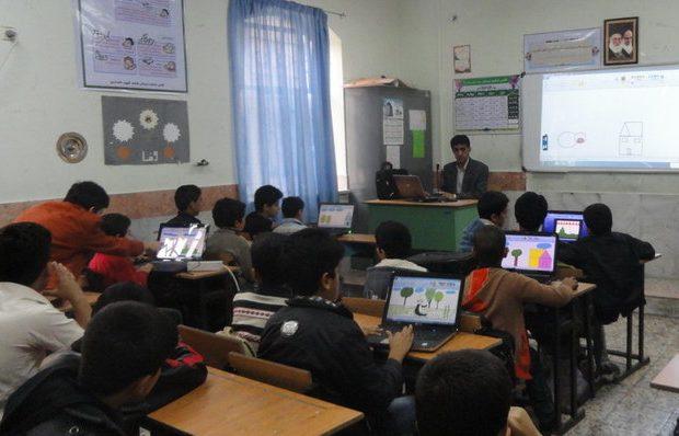 مدارس تهران ستاره دار می شوند