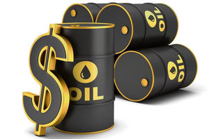 رکورد جهانی قیمت نفت