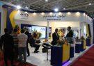 ایرانول ۱۷۰ میلیون لیتر روغن موتور فروخت