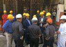 پالایشگاه روغن ایرانول پس از ۲۰ سال تعمیر شد