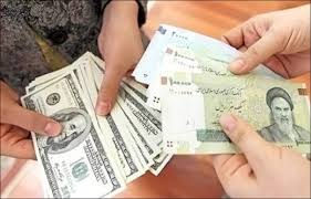 ثبات نرخ دلار در صرافی های بانکی امروز با مبلغ ۱۲ هزار و ۷۵۰ تومان