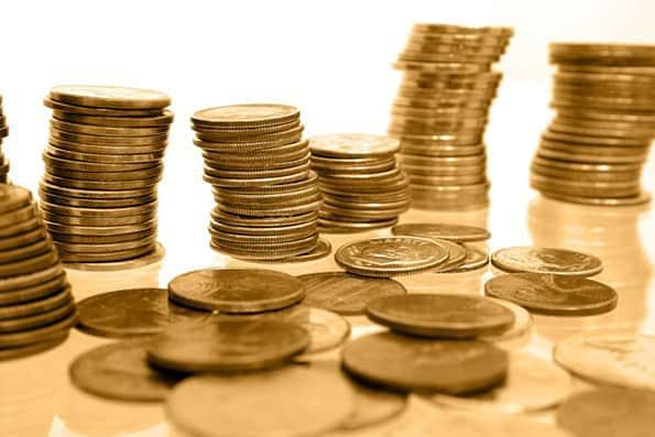 نرخ ۴ میلیون و ۱۹۰هزار تومانی سکه در بازار طلا
