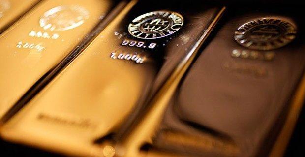 پیشبینی افزایش بهای جهانی طلا