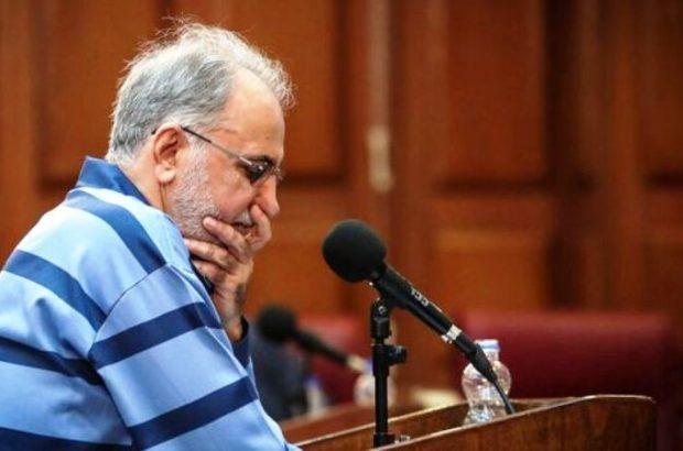 اعدام شهردار سابق قطعی شد