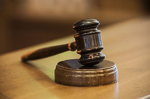 حکم قضائی معاون وقت برنامه ریزی استانداری گیلان صادر شد