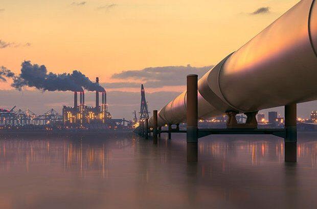 دلیل افزایش قیمت نفت تشدید تنش بین ایران و آمریکا بوده است