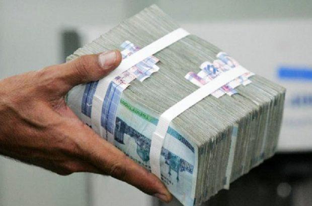 طرح طراوت، طرح جدید بانک ها برای رونق تولید