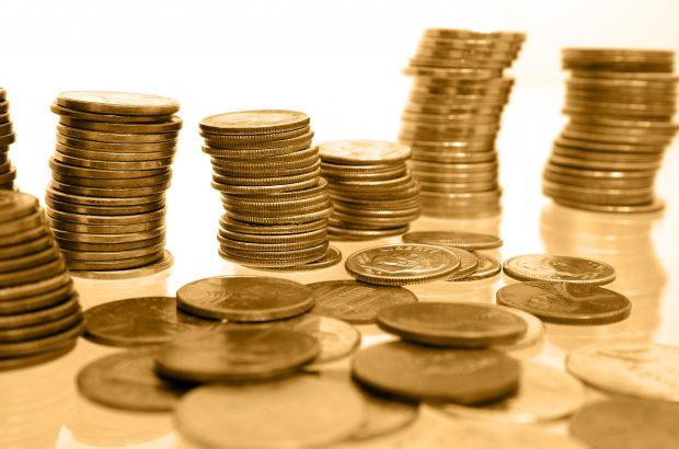 قیمت سکه طرح جدید،۴ میلیون و ۲۲۰ هزار تومان