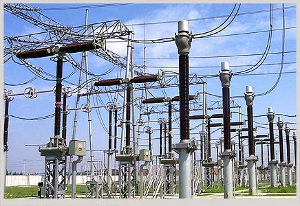 فرصت ۱۶ هزار مگاواتی ایران و افغانستان برای تولید برق