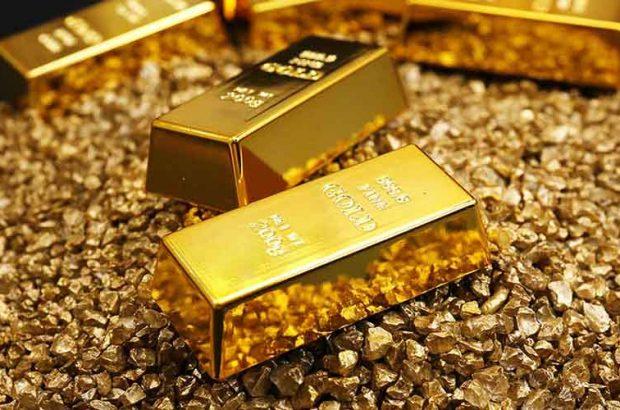 آرامش پس از طوفان در بازار جهانی طلا