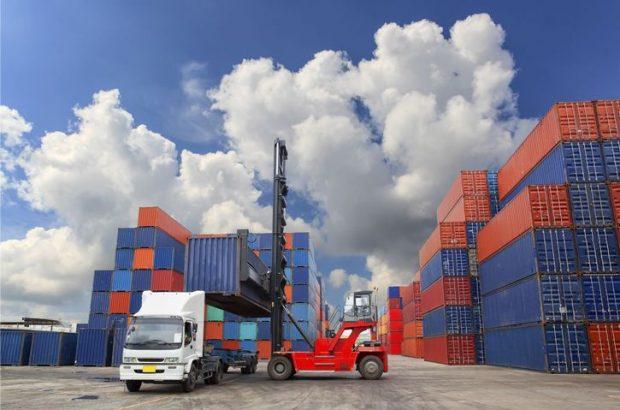اقدامات جدید برای ترخیص کالاهای اساسی صادرات