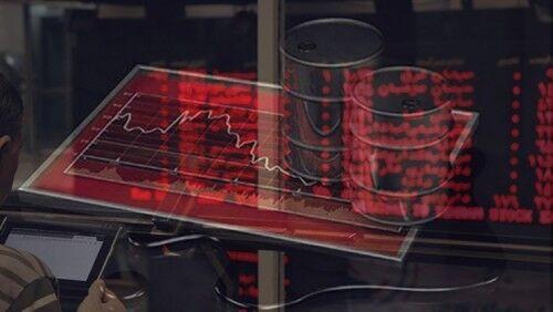 ششمین عرضه نفت خام در بورس در ۳۰ مرداد