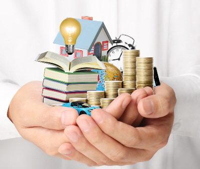 متوسط هزینه و درآمدهای سالیانه خانوار شهری ۳۹ و ۴۳ میلیون تومان اعلام شد