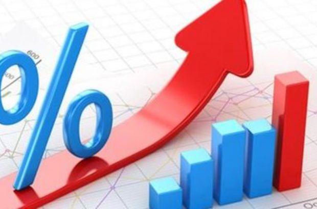 ممنوع شدن سود بیشتر از ۱۵ درصد بانک ها