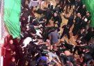 جزئیات حادثه مراسم عاشورای حسینی(ع) در کربلا